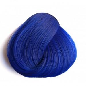 לה ריץ צבע מידנייט בלו- Midnight Blue