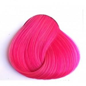 לה ריץ צבע ורוד ציפורן- Carnation Pink