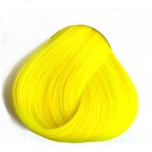 לה ריץ צבע דפודיל- Daffodil