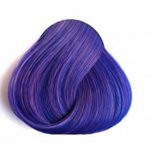 לה ריץ צבע נאון בלו- Neon Blue