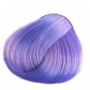 לה ריץ צבע לילך- Lilac