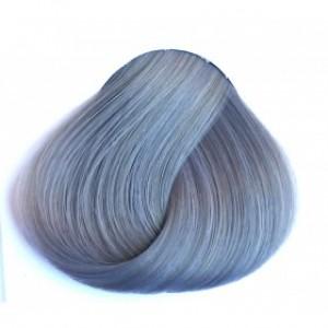 לה ריץ צבע סילבר- Silver