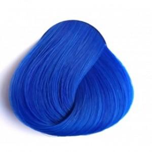 לה ריץ צבע אטלנטיק בלו- Atlantic Blue