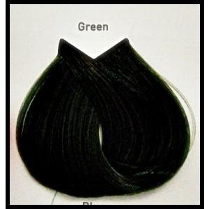 צבע לוריאל מג'ירל מיקס ירוק LOREAL