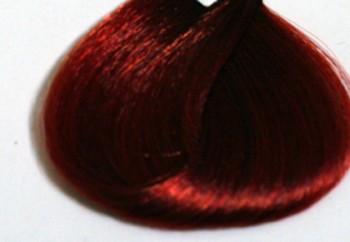 צבע לוריאל 6-64 בלונד כהה אדום נחושת LOREAL
