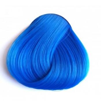 לה ריץ צבע לגון בלו- Lagoon Blue