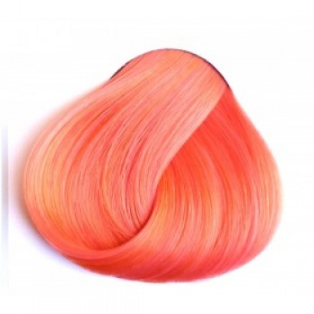 לה ריץ צבע פסטל פינק- Pastel Pink