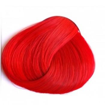 לה ריץ צבע פילרבוקס-רד Pillarbox-Red