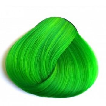 לה ריץ ספרינג גרין- Spirng Green