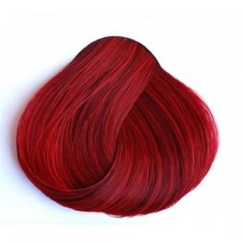לה ריץ צבע ורמיליון רד- Vermilion Red