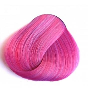 לה ריץ צבע לבנדר- Lavender