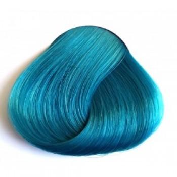לה ריץ צבע טורקיז- Torquoise