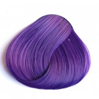 לה ריץ צבע ויולט- Violet