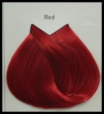 צבע לוריאל מג'ירל מיקס אדום LOREAL