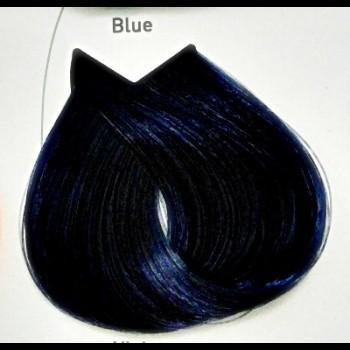 צבע לוריאל מג'ירל מיקס כחול LOREAL
